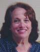 Jeanette Bergelson